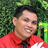 Preacher Jhunmark Tejada